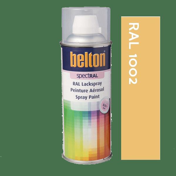 Belton Spectral RAL 1002