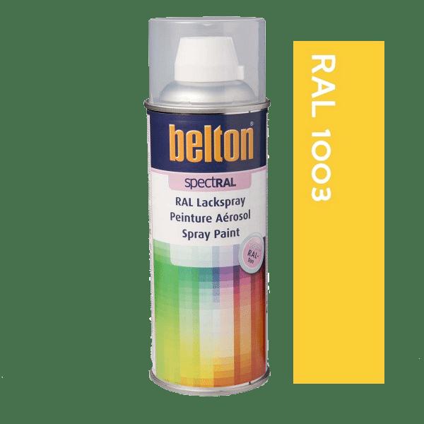 Belton Spectral RAL 1003