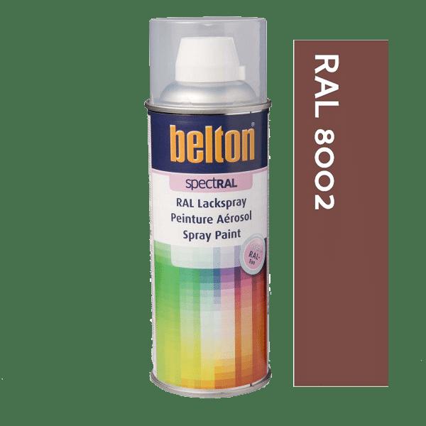 Belton Spectral RAL 8002
