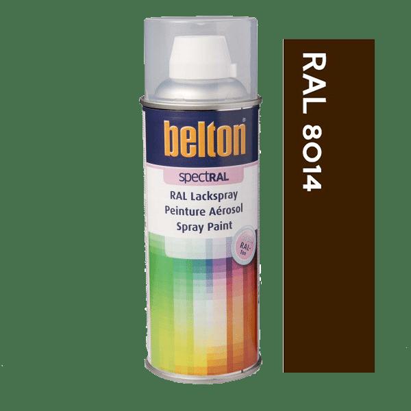 Belton Spectral RAL 8014
