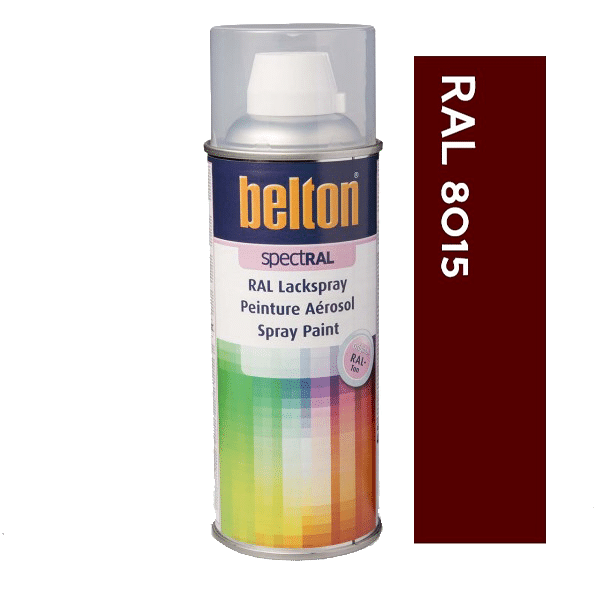 Belton Spectral RAL 8015