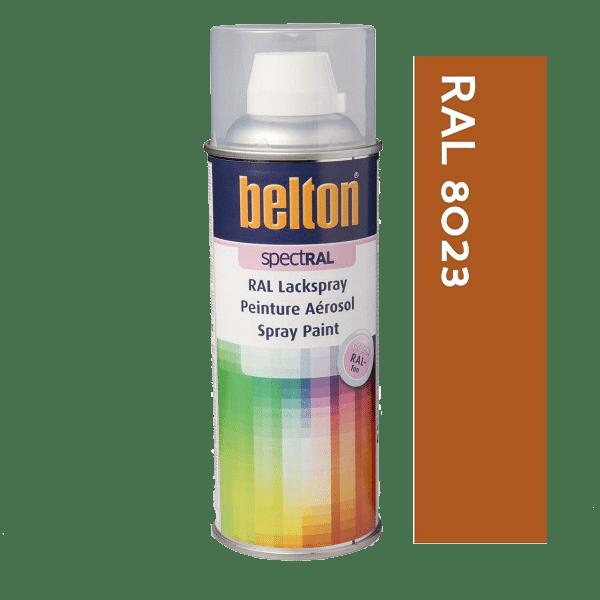 Belton Spectral RAL 8023