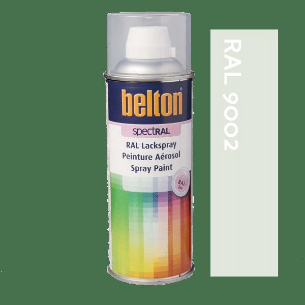 Belton Spectral RAL 9002