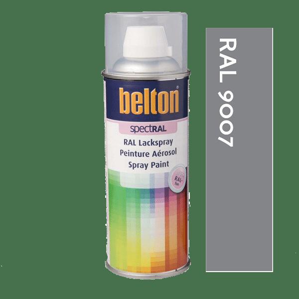 Belton Spectral RAL 9007