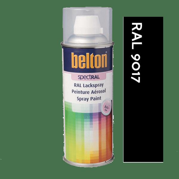Belton Spectral RAL 9017