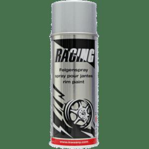 RACING Felgenspray Auto K 400ml Spraydose
