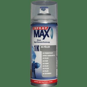 SprayMax 1K Acryl Füller 400ml Spraydose